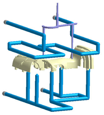 injection-mold-cooling-channel