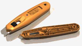 MoldToolingElectrodeDesign5